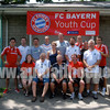 Cabeen-FCB-YouthCup-staff-DSC_0197.jpg