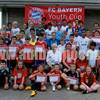 Cabeen-FCB-YouthCup-youth-DSC_0184.jpg