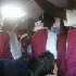 Moroka Swallows_1.flv